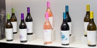 Los vinos jóvenes de Vegamar entre los mejores de España