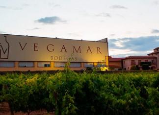 Dos nuevos premios para los vinos de Vegamar