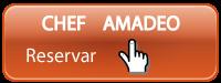 chef-amadeo