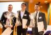 Concurso de sumillers de la Comunidad Valenciana