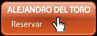 del-toro