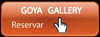 goya-gallery