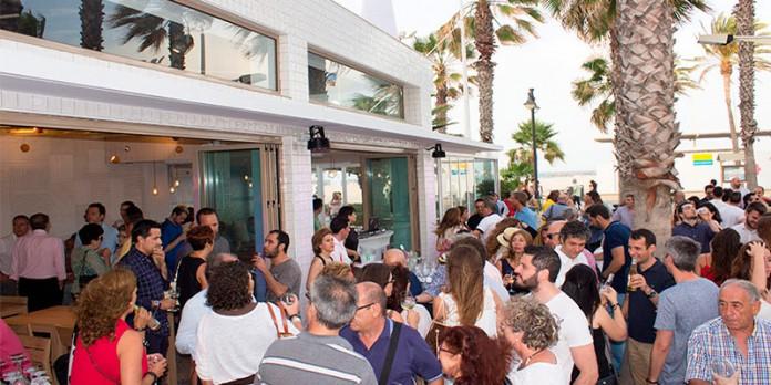 Restaurante-hotel Portolito