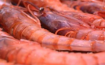 Restaurante Marisquería el Alkazar