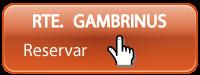 restaurante-gambrinus