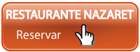 restaurante-nazaret
