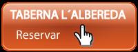 taberna-albereda
