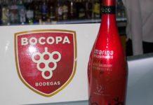 celebra la vida con Bocopa