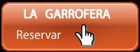 Restaurante la Garrofera