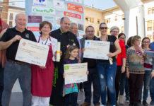 concurso de espardeña de Alzira