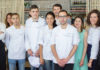 Concurso Desafio arroz + Vegamar