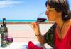 Comer en Valencia, Guía gastronómica, Restaurantes donde comer