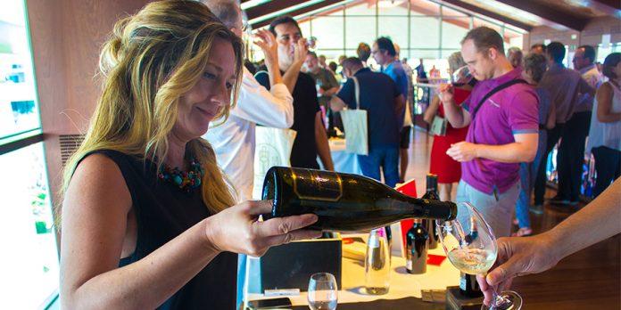 Placer Bobal 2017, La gran fiesta de los vinos de Utiel-Requena