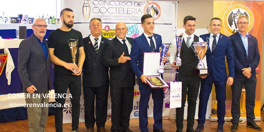 Concursos gastronomicos comunidad valenciana webcam