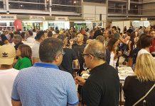 Ferevin la gran fiesta de los vinos de Utiel-Requena