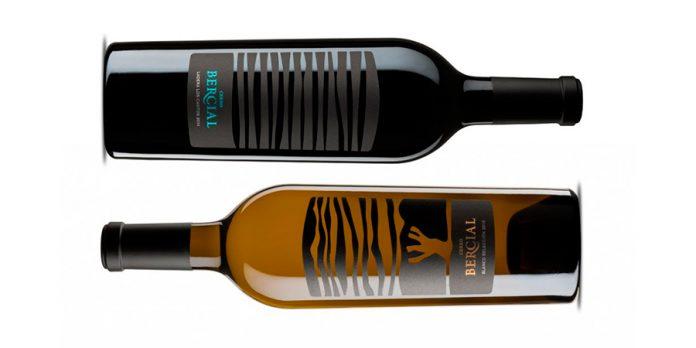 Cerro Bercial, excelente vino valencino según la Guía Peñín