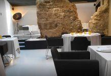 Sucede Restaurant, Restaurante solidario de la Campaña contra el hambre