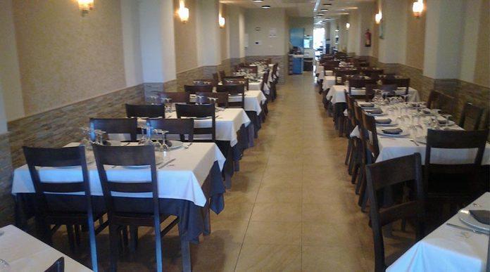Restaurante Quiques (El Palmar)