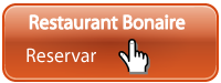 Restaurante Bonaire (El Palmar)