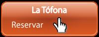 La Tófona
