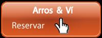 Arros & Vi