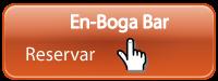 En-Boga Bar (Valencia)