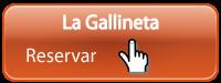 La Gallineta (Valencia)