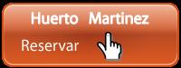 Huerto Martinez reservas