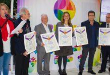 Bodegas Vegamar consigue 5 medallas en el Concurso de Vinos de Proava