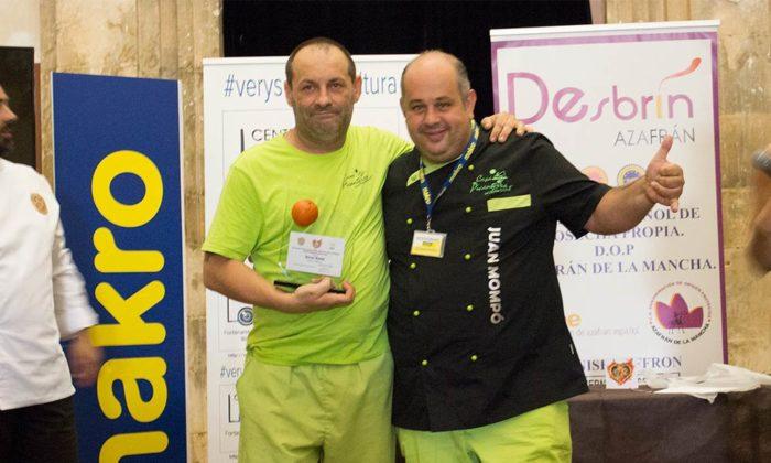 Concurso de Paella de la Valdigna 2