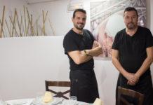 El Restaurante Mosaico se prepara para los nuevos tiempos