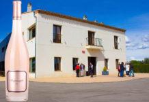 Impromtu Rosé ratifica su puesto de mejor Pinot noir de España