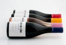 Los cuatro vinos deClosdeLôm, puntuados entre 93 y 95 en su estreno en la Guía de la Semana Vitivinícola, una de las más prestigiosas de nuestro país