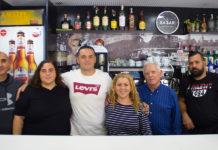 Central Parc Gourmet amplia sus servicios pensando en la familia