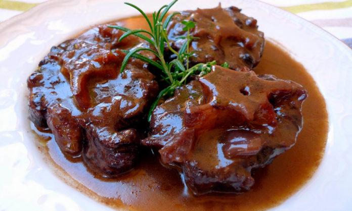 Más de 400 restaurantes de toda España participan en la 4ª Edición de la Ruta del Rabo de Toro
