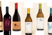 Seis vino de Vegamar por encima de los 90 puntos en la Guía Intervinos