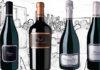 Hispano Suizas sigue creciendo un año más en la Guía de Vinos ABC: todos entre 94 y 92 puntos