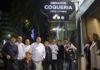 El Maestro Pepe Cotaina inaugura nuevo obrador en Gandía