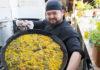 Tabick, un referente gastronómico en Llombai