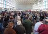 La Feria del embutido de Requena cierra su edición con record de visitantes