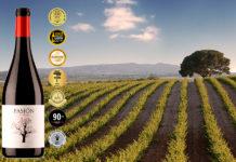 Sierra Norte, mejor bodega del año de la Comunidad Valenciana