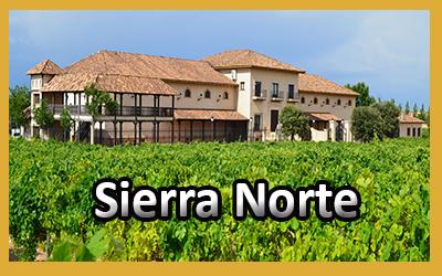 Sierra-miniatura